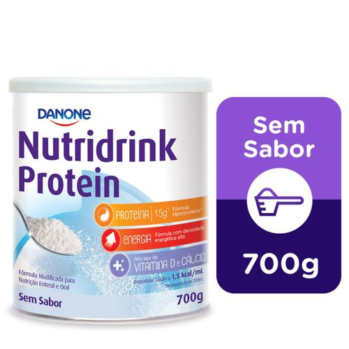 Nutridrink-Max-Sem-Sabor-700g-drogaria-pacheco-509124