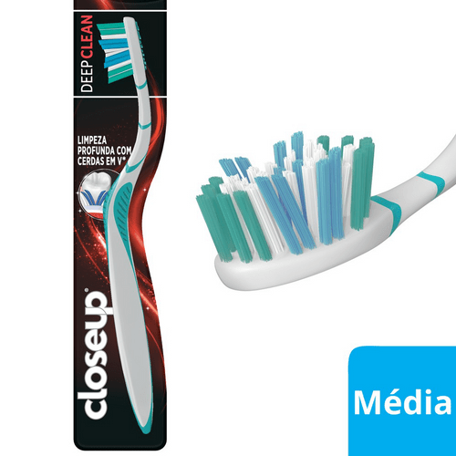 Escova-Dental-Closeup-Ultra-Reach-Media-1-unidade_Drogaria-Pacheco_508861_1