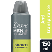 Desodorante-Aerosol-Dove-Men-Care-Minerais-e-Salvia-150ml_Drogaria-Pacheco_610798_1