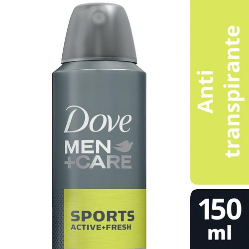Desodorante-Aerosol-Dove-Men-Care-Minerais-e-Salvia-150ml_Drogaria-Pacheco_610798_1