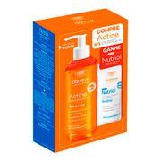 kit-darrow-sabonete-liquido-facial-actine-400ml--locao-hidratante-nutriol-400ml-Pacheco-695297