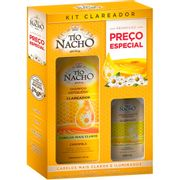 kit-tio-nacho-clareador-antiqueda-shampoo-415ml--condicionador-200ml-Pacheco-700460