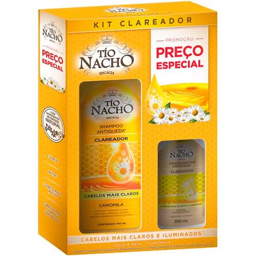 kit-tio-nacho-clareador-antiqueda-shampoo-415ml--condicionador-200ml-Pacheco-700460