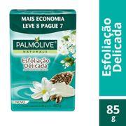 sabonete-em-barra-corporal-palmolive-naturals-esfoliacao-delicada-85g-8-unidades-Pacheco-675580
