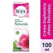 Creme-Depilatorio-Veet-Naturals-Peles-Delicadas-100ml-Pacheco-488470