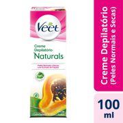Creme-Depilatorio-Veet-Naturals-Peles-Normais-e-Secas-100ml-Pacheco-476234