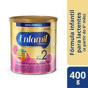 Formula-Infantil-Enfamil-Premium-2-400g-Pacheco-185043