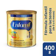 Formula-Infantil-Enfamil-Premium-1-400g-Pacheco-185027