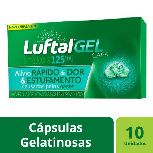 Antigases-Luftal-Gel-Max-125mg-10-Capsulas-Pacheco-32778