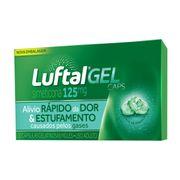 Antigases-Luftal-Gel-Max-125mg-10-Capsulas-Pacheco-32778-5