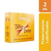 Preservativo-Jontex-Sensacao-Pele-Com-Pele-2-Unidades-Pacheco-655465