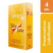 Preservativo-Jontex-Sensacao-Pele-Com-Pele-4-Unidades-Pacheco-655457