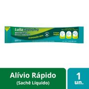 Antiacido-Luftagastropro-Sache-10ml-Pacheco-604860