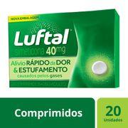Antigases-Luftal-20-comprimidos-Pacheco-10006