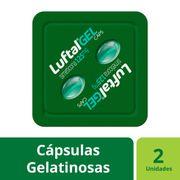 Antigases-Luftal-Gel-2-Capsulas-Pacheco-640735