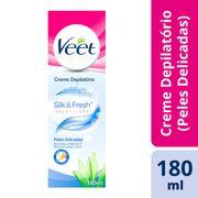 Creme-Depilatorio-Veet-Silk---Fresh-Peles-Delicadas-180ml-Pacheco-673293