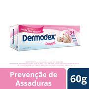 Creme-Prevencao-de-Assaduras-Dermodex-Prevent-60g-Pacheco-530069