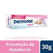 Pomada-Prevencao-de-Assaduras-Dermodex-Prevent-30g-Pacheco-511927