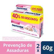 Kit-Pomada-Prevencao-de-Assaduras-Dermodex-Prevent-60g-2-Unidades-Pacheco-618926