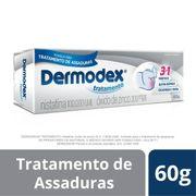 Pomada-Tratamento-de-Assaduras-Dermodex-Tratamento-60g-Pacheco-75590