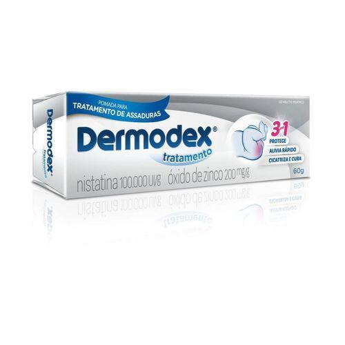 Pomada-Tratamento-de-Assaduras-Dermodex-Tratamento-60g-Pacheco-75590-4