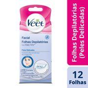Folhas-Depilatorias-Facial-Veet-Peles-Delicadas-12-Unidades-Pacheco-276030