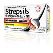 Pastilhas-para-Garganta-Strepsils-Mel-e-Limao-16-Pastilhas-Pacheco-312991-5