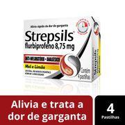 Pastilhas-para-Garganta-Strepsils-Mel-e-Limao-4-Pastilhas-Pacheco-358860