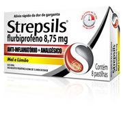 Pastilhas-para-Garganta-Strepsils-Mel-e-Limao-8-Pastilhas-Pacheco-312983-4