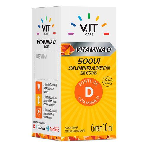 vitamina-d-vit-care-d-500ui-gotas-10ml-Pacheco-701378