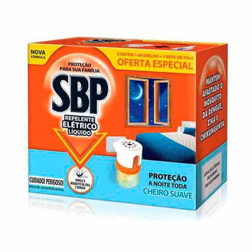 repelente-eletrico-liquido-sbp-45-noites-cheiro-suave--refil-35ml-Pacheco-698563