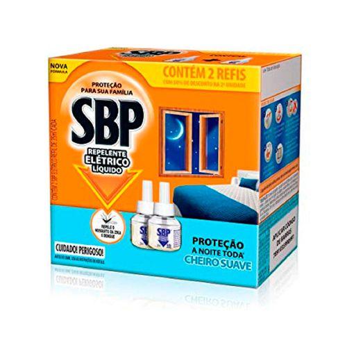 repelente-eletrico-liquido-sbp-cheiro-suave--refil-35ml-2-unidades-Pacheco-698571