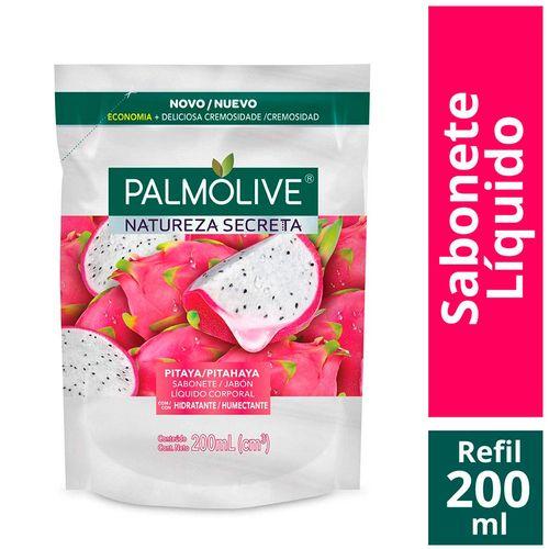 sabonete-liquido-corporal-palmolive-natureza-secreta-pitaya-refil-200ml-Pacheco-703117-1