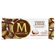 sorvete-kibon-magnum-cookies-and-cream-69g-Pacheco-703176