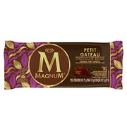sorvete-kibon-magnum-petit-gateau-70g-Pacheco-703184