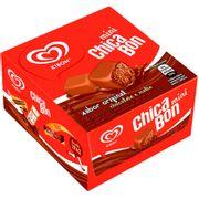 sorvete-kibon-mini-chicabon-original-106-5g-Pacheco-702862