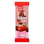 sorvete-kibon-palito-kibonbon-morango-53g-Pacheco-703206