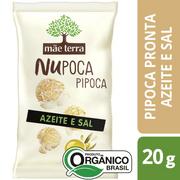 pipoca-organica-mae-terra-nupoca-azeite-e-Sal-20g-Drogaria-PC-696765-0