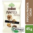 pipoca-organica-mae-terra-nupoca-cacau-45g-Pacheco-696757-0