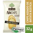 chips-organico-mae-terra-nuchips-batata-rustica-Pacheco-696706-0
