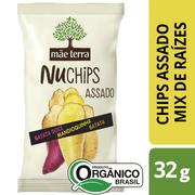 chips-organico-mae-terra-nuchips-batata-doce-mandioquinha-e-batata-32g-Pacheco-696692-0
