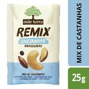 mix-de-castanhas-mae-terra-castanhas-brasileiras-25gr-unilever-Pacheco-659541-0