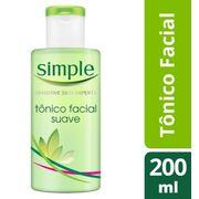 Tonico-Facial-Simple-Suave-200-ML-Drogaria-Pacheco-640433_1