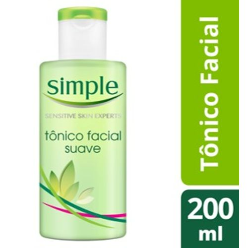 Tonico-Facial-Simple-Suave-200-ML-Drogaria-Pacheco-640433_1
