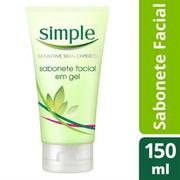 Sabonete-Facial-em-Gel-Simple-150-ML-Drogaria-Pacheco-640476_1