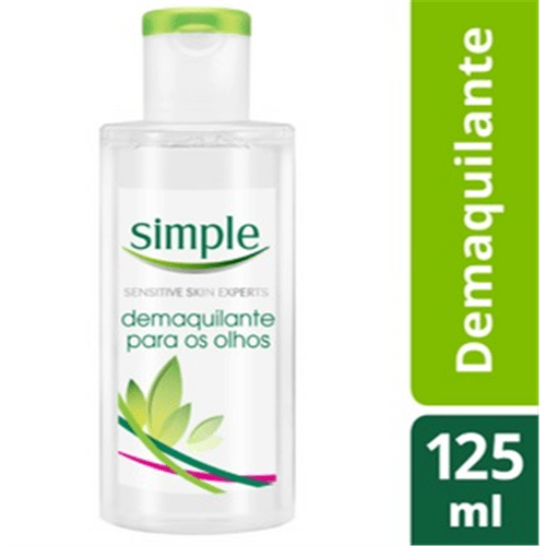 Demaquilante-Simple-para-a-area-dos-olhos-125-ML-Drogaria-Pacheco-640492_1