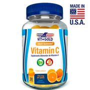 vitamina-c-vitgold-50-gomas-Pacheco-688223