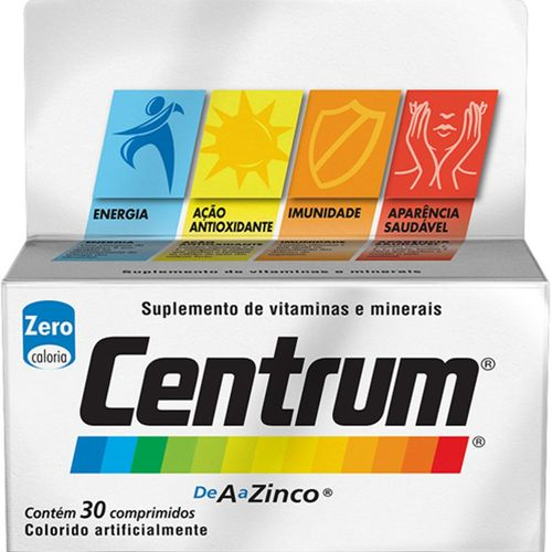 Centrum-30-Comprimidos-Pacheco-38890-1