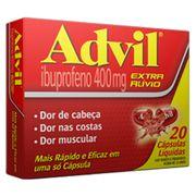 Advil-400mg-20-capsulas-Pacheco-506648-1