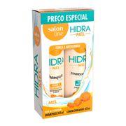 kit-salon-line-hidra-mel-shampoo-300ml--condicionador-300ml-Pacheco-697770